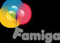 Famiga