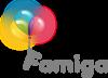 Famiga Logo